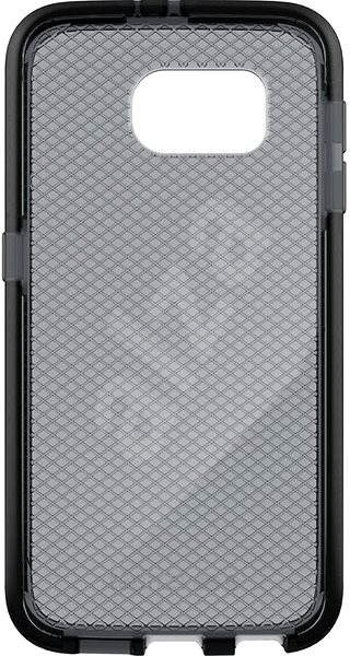 TECH21 Evo Check pro Samsung Galaxy S6 černý - Ochranný kryt