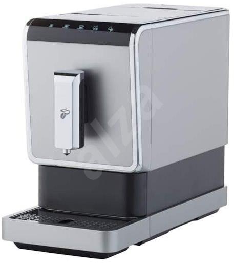 Tchibo Esperto Caffe - Automatický kávovar