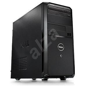 Dell Vostro V230MT - Počítač