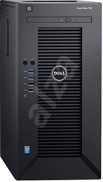 Dell PowerEdge T30 - Server