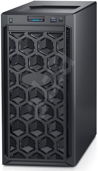 Dell PowerEdge T140 - Server