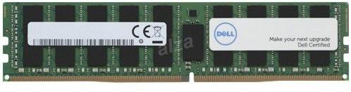 DELL 32GB DDR4 2400MHz RDIMM ECC 2Rx4 - Serverová paměť
