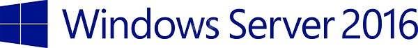 DELL Microsoft Windows Server 2016 CAL 5 User - Klientské licence pro server (CAL)