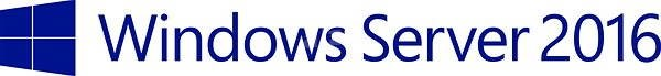DELL Microsoft Windows Server 2016 CAL 10 User - Klientské licence pro server (CAL)