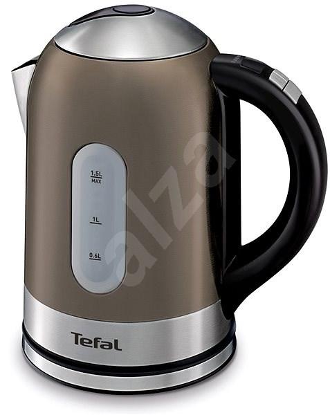 Tefal KI4009RU Selec´Tea - Rychlovarná konvice