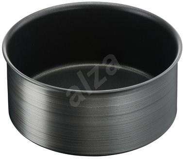 Tefal 22cm Ingenio Titanium Fusion L6831602 - Rendlík