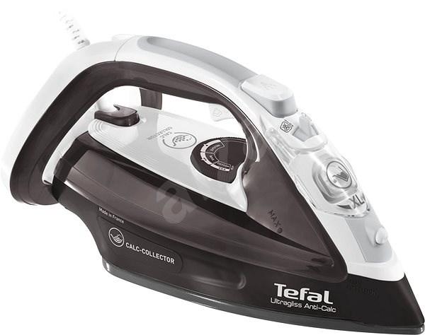 Tefal FV4963 UltraGliss - Žehlička