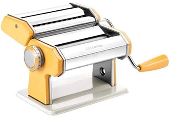 Tescoma Strojek pro přípravu těstovin DELÍCIA 630872.00 - Strojek na těstoviny