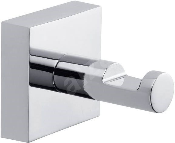Tesa Ekkro 40235 - Bathroom hook