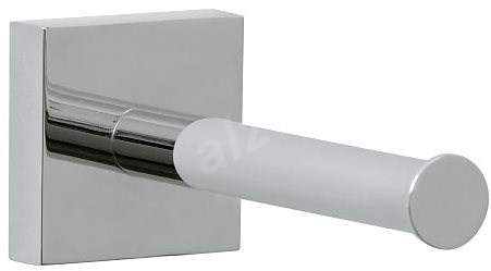tesa Ekkro 40245 - Držák toaletního papíru