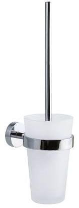 tesa Smooz 40316 - Štětka na WC
