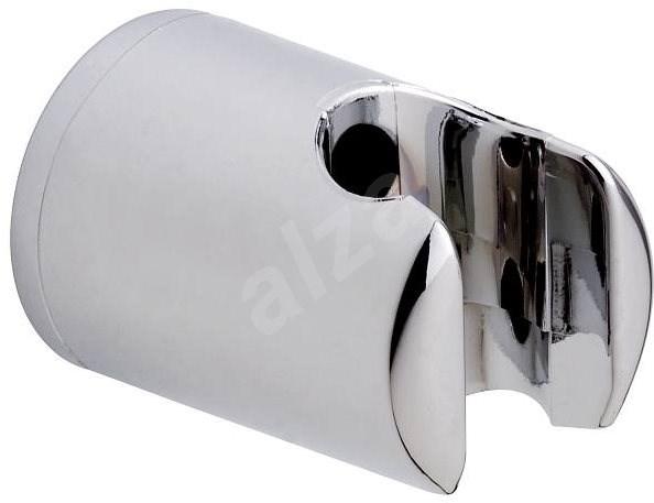 tesa Spaa 40343 - Držák sprchové hlavice