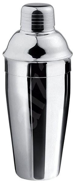 Tescoma Šejkr PRESTO 0.5l - Shaker