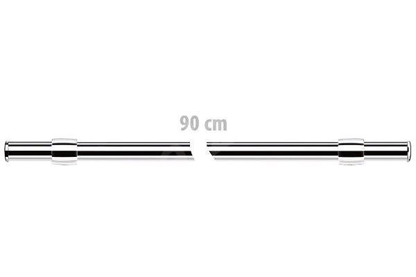 Tescoma Závěsná tyč MONTI 90cm - Držák