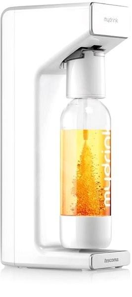 Tescoma Výrobník sycených nápojů myDRINK - Výrobník sody