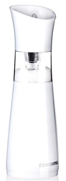 Tescoma Elektrický mlýnek na sůl VITAMINO - Mlýnek na koření elektrický