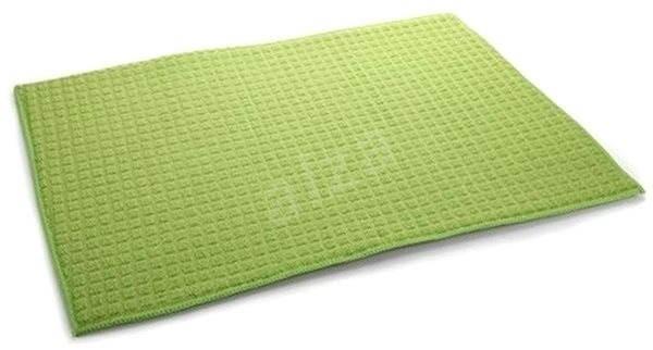 Tescoma Odkapávač na nádobí PRESTO TONE, zelená - Odkapávač na nádobí