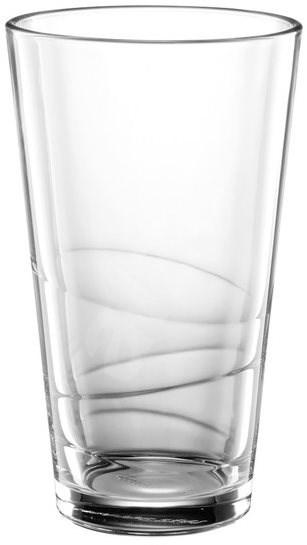 TESCOMA myDRINK 500 ml - Sklenička