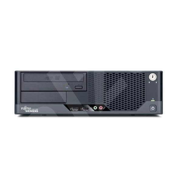 Fujitsu-SIEMENS ESPRIMO E7935 - Počítačová sestava
