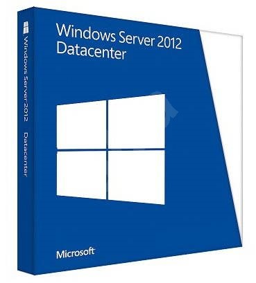 Fujitsu Microsoft Windows Server 2012 CAL 10 Device - Klientské licence pro server