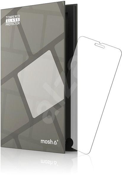 Tempered Glass Protector Ultraslim Edition pro iPhone 7/8/SE 2020 - Ochranné sklo