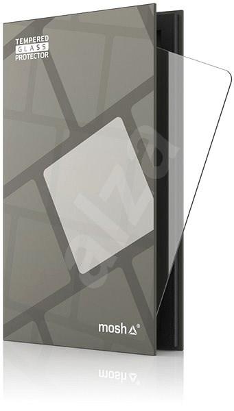 Tempered Glass Protector 0.3mm pro Samsung Galaxy S6 Edge - Ochranné sklo