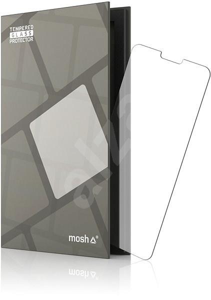 Tempered Glass Protector 0.3mm pro Huawei P20 Lite - Ochranné sklo