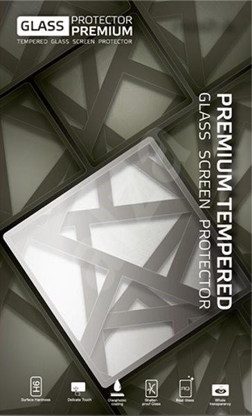 Tempered Glass Protector 0.3mm pro Samsung Galaxy Tab S2 9.7 / S3 9.7 - Ochranné sklo