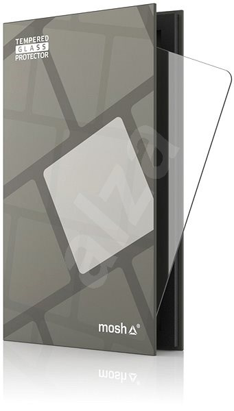 Tempered Glass Protector 0.3mm pro Huawei P8  - Ochranné sklo