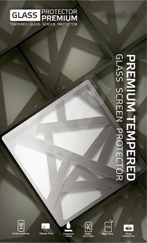 Tempered Glass Protector 0.3mm pro LG K9 - Ochranné sklo