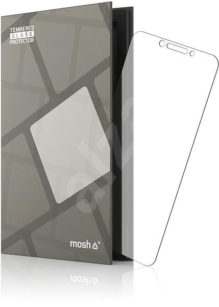 Tempered Glass Protector 0.3mm pro Xiaomi Pocophone F1 - Ochranné sklo