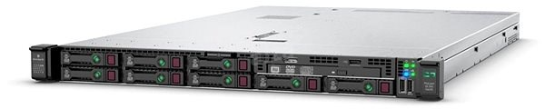 HPE ProLiant DL360 Gen10 - Server