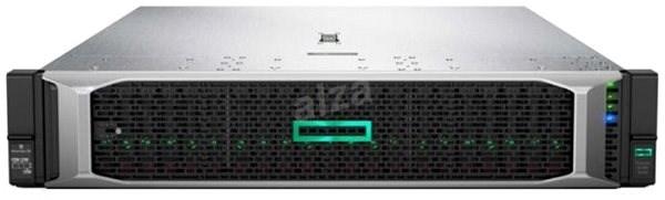 HPE ProLiant DL380 Gen10 - Server