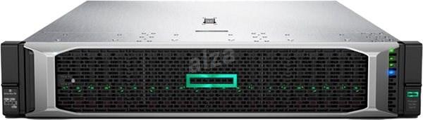 HPE DL380 Gen10 8SFF CTO (97082619v1) - Server