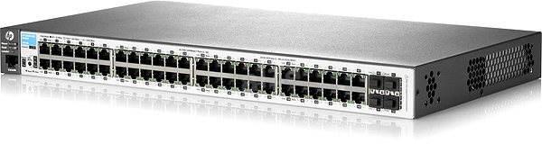 HPE 2530-48G - Switch