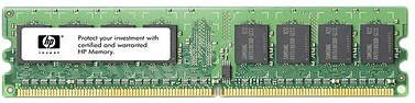 HPE 8GB DDR3 1333MHz ECC Registered Dual Rank x4 - Serverová paměť