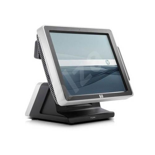 HP ap5000 - Pokladní systém