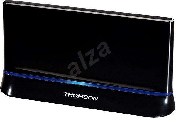 Thomson ANT1403 - Televizní anténa
