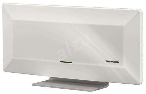 Thomson ANT1415 - TV Antenna