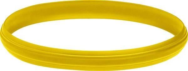 Thomas ochranný nárazník, crooSer, žlutý - Příslušenství