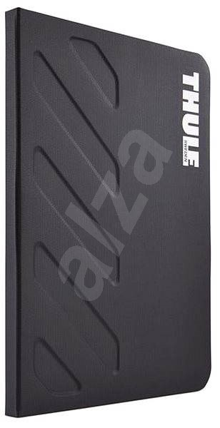 Thule Gauntlet pro iPad Air 2 černé - Pouzdro na tablet
