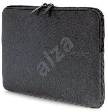 """Tucano Colore 7"""" černé - Pouzdro na tablet"""