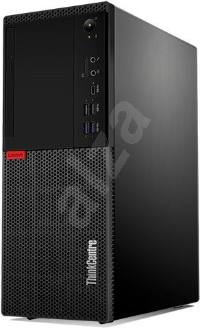 Lenovo ThinkCentre M720t Tower - Počítač