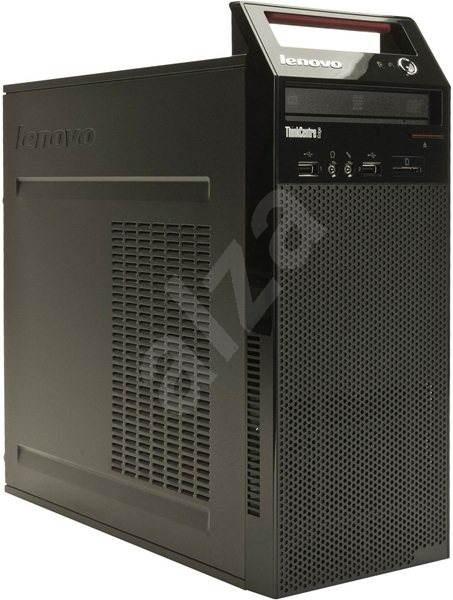 Lenovo ThinkCentre Edge 72 Tower 3492-1WG - Počítač