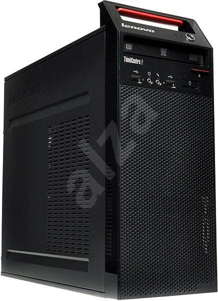 Lenovo ThinkCentre Edge 92 Tower 3387-RGG - Počítač