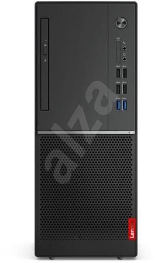 Lenovo V530-15ICB Tower - Počítač