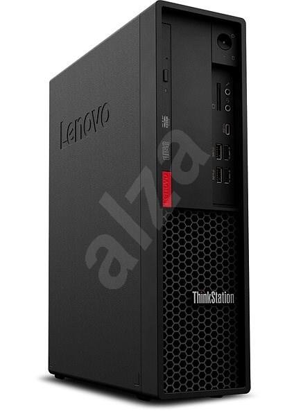 Lenovo ThinkStation P330 SFF Gen 2 - Pracovní stanice