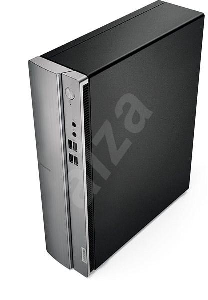 Lenovo IdeaCentre 310S-08IAP - Počítač