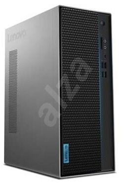 Lenovo IdeaCentre T540-15ICB Gaming - Herní PC