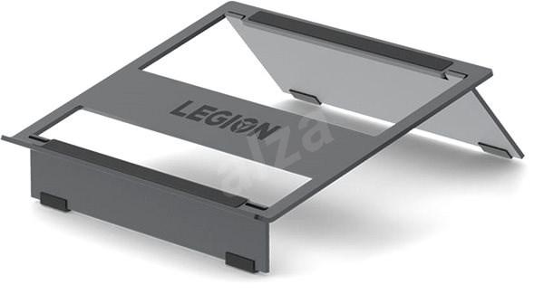 Lenovo Legion Laptop Stand  - Stojan